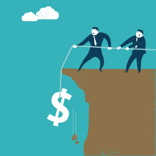 Esperti di risanamento d'impresa e primo intervento di turnaround