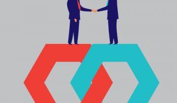 esperti di gestione del turnaround - teamwork