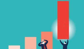 esperti di ristrutturazione aziendale turnaround e temporary manager