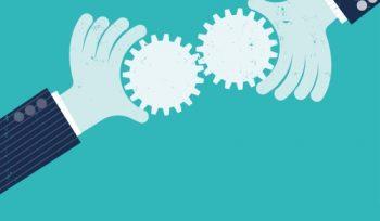 Piano di ristrutturazione aziendale. Caso di studio degli esperti di Turnaround