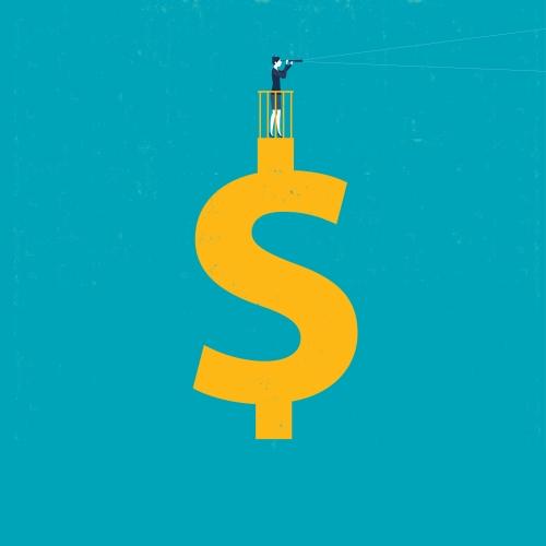 come evitare carenza di cash flow - crescita economica aziendale