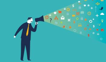 La comunicazione ai tempi della crisi - Affiancamento per difficoltà dell'azienda