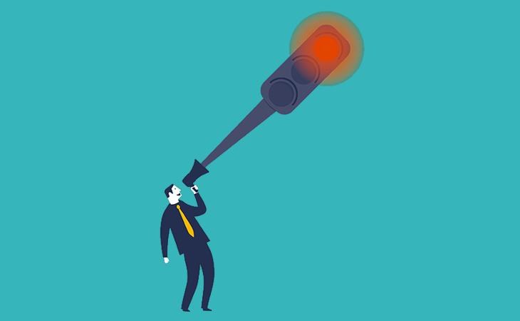 Indici di allerta e crisi d'impresa